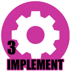 icons-IMPLEMENT